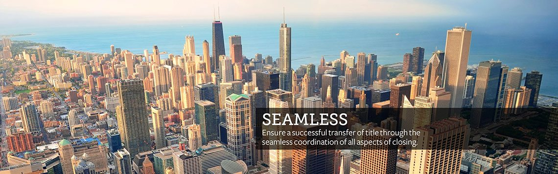 le Company in Chicago   Baird & Warner le Services on